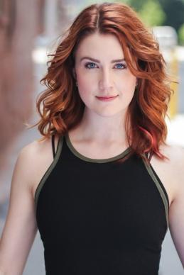 Ellen Bryan headshot -1