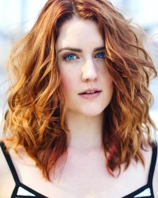 Ellen Bryan headshot - 3